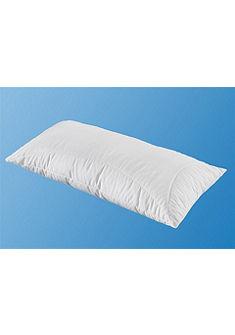 Подушка с наполнителем из волокна «Wellness Line», F.A.N.