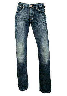 CROSS Jeanswear Co. ®, джинсы «Antonio»