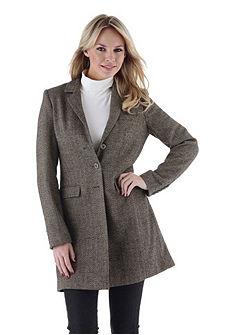 Блейзер-пальто / зимнее пальто, VIVANCE COLLECTION