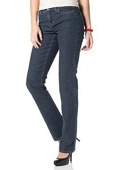 Ecorepublic, джинсы «дудочки»