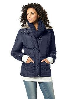 Куртка, Boysen's