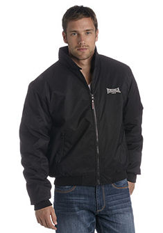 Lonsdale, зимняя куртка «Harrington Mumford»