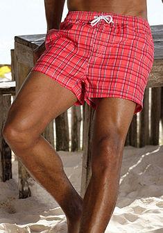 Пляжные шорты, Bruno Banani