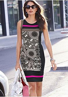 Платье из джерси, VIVANCE COLLECTION