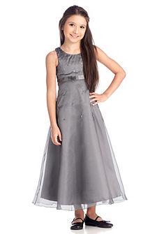Платье, CFL