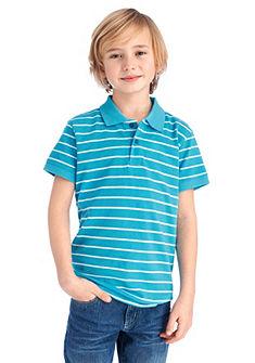 Рубашка-поло для мальчиков CFL