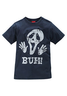 CFL, футболка «BUH!» для мальчиков