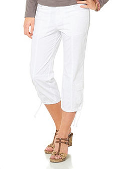 Boysen's, брюки длиной ¾