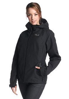 Женская куртка Jack Wolfskin