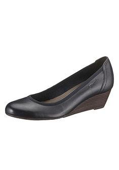Туфли, Tamaris. Размеры 35-43