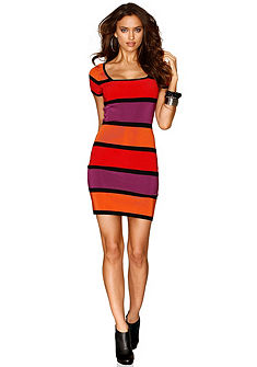 Вязаное платье, Laura Scott