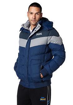 Lonsdale, куртка