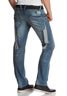 Cipo & Baxx, джинсы
