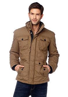 s.Oliver, куртка