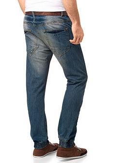 VSCT, джинсы «Noah»
