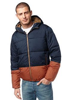 Quiksilver, куртка