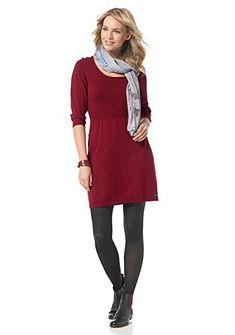 Вязаное платье, s.Oliver