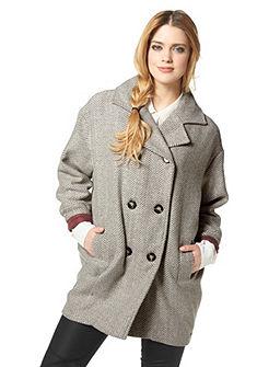 Ichi, пальто «Tunis»