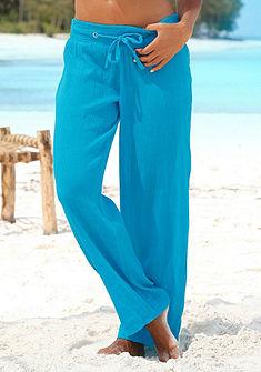 Пляжные брюки, Beachtime