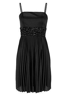 Плиссированное платье, Laura Scott Evening