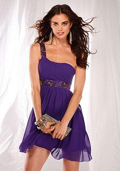 Коктейльное платье, Laura Scott