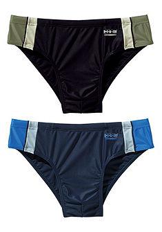 Плавки, H.I.S. Swimwear