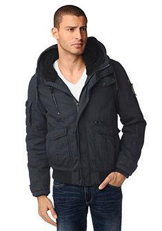 Куртка, Khujo