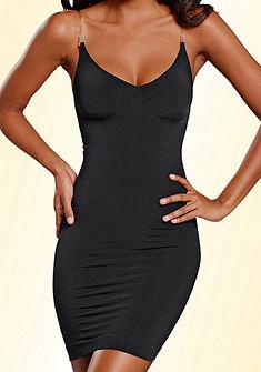 Моделирующее платье, LASCANA
