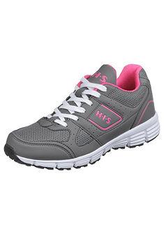 H.I.S, кроссовки для бега «Fit 2»