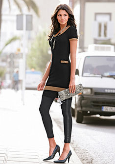 Chillytime, мини-платье
