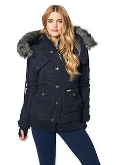 Khujo, куртка «Fenze»