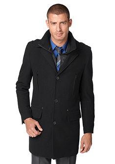 Пальто от Bruno Banani