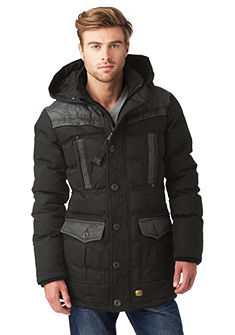 Khujo, куртка «Tokyo»