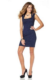 Платье от Siena Studio