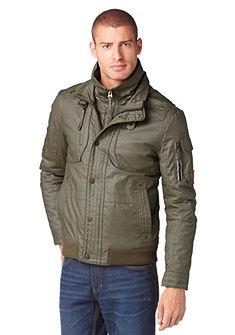 Куртка, MOD