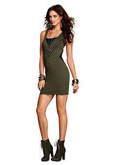 Платье, Laura Scott