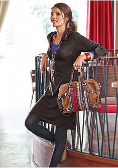 Трикотажное платье, TAMARIS