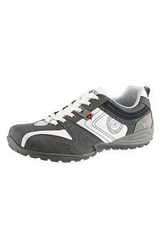 Кроссовки на шнуровке, Dockers