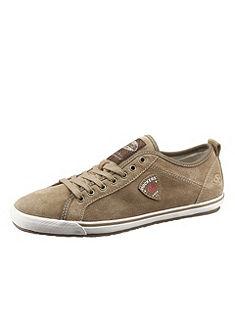 Ботинки со шнуровкой, Dockers