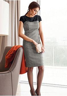 Платье-футляр, VIVANCE COLLECTION