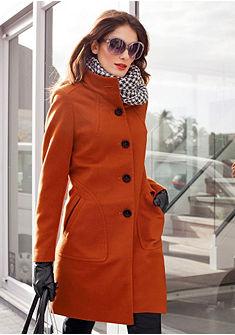 Короткое пальто, Vivance Collection