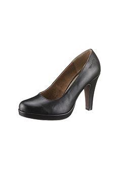 Туфли на высоком каблуке, Tamaris
