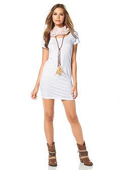 AJC, мини-платье