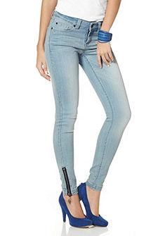 Arizona, джинсы покроя с 5 карманами