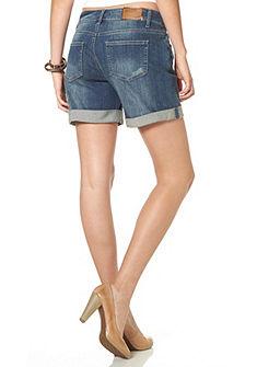 Arizona, джинсовые шорты
