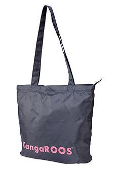 Kangaroos, сумка для покупок