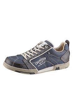 обувь мужская интернет магазин