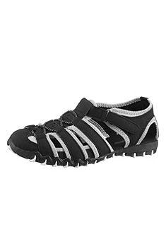 Спортивные сандали, H.I.S