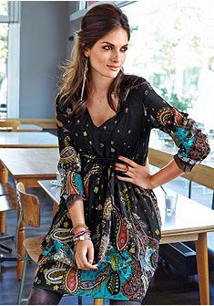 Платье с рисунком, Tamaris