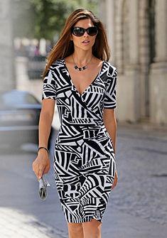 Платье джерси, Chillytime